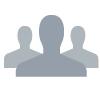 Default-group-avatar