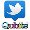 Qubits_dot_com