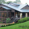 Schrader Environmental Education Center