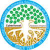 Cyber Forest