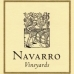 Navarro Vineyards