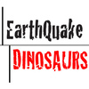 EarthquakeDinosaurs